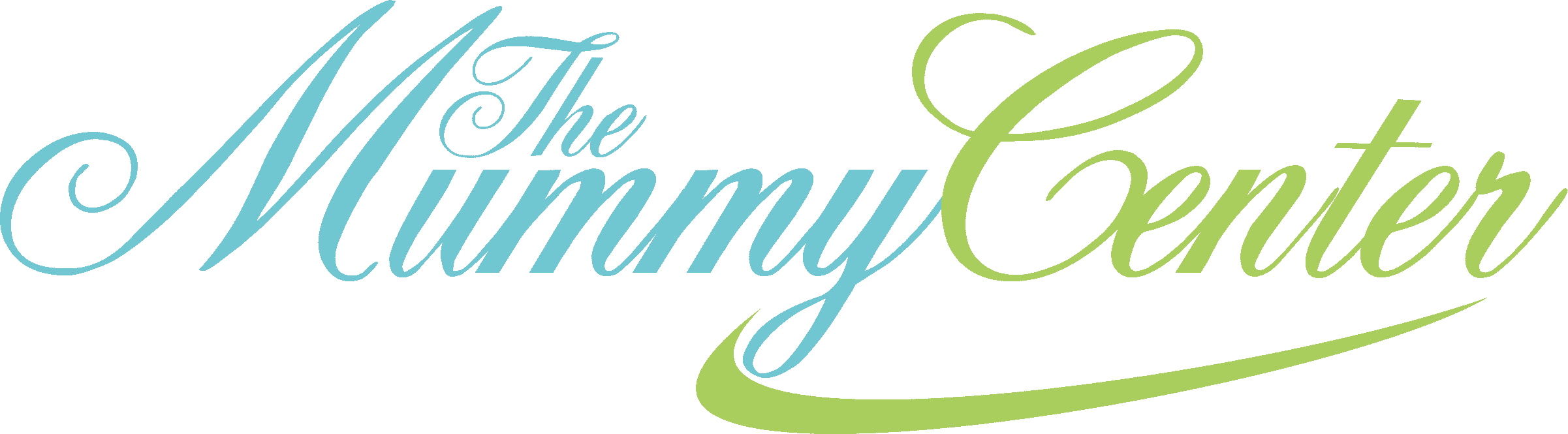 The Mummy Center